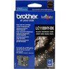 Brother LC-1100HYXL Patrone Schwarz