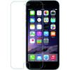 Azuri Apple iPhone 7/8 Displayschutzfolie Gehärtetes Glas