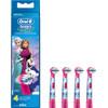 Oral-B Stages Power Disney Frozen (4 Stück)