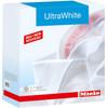 Miele-UltraWhite-Waschpulver 2,7 kg