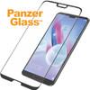 PanzerGlass Huawei P20 Schwarz Displayschutzglas