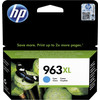 HP 963XL Cartridge Cyan