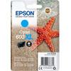 Epson 603XL Cartridge Cyan