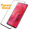 PanzerGlass Huawei Nova 4 / Honor View 20 Displayschutzglas