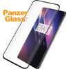 PanzerGlass Case Friendly OnePlus 8 Displayschutzglas