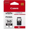 Canon PG-560XL Patrone Schwarz