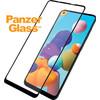 PanzerGlass Fall freundlich Samsung Galaxy A21 Displayschutzglas