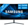 Samsung LU32R590CWUXEN