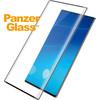 PanzerGlass Fall freundlich Samsung Galaxy Note 20 Ultra Displayschutzglas