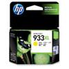 HP 933XL Patrone Gelb