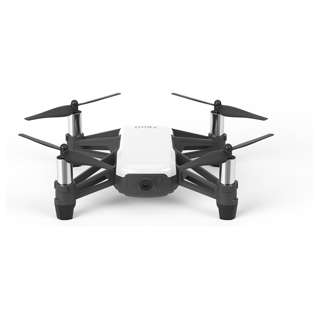 Tello Drohne (powered by DJI) CP.PT.00000210.01
