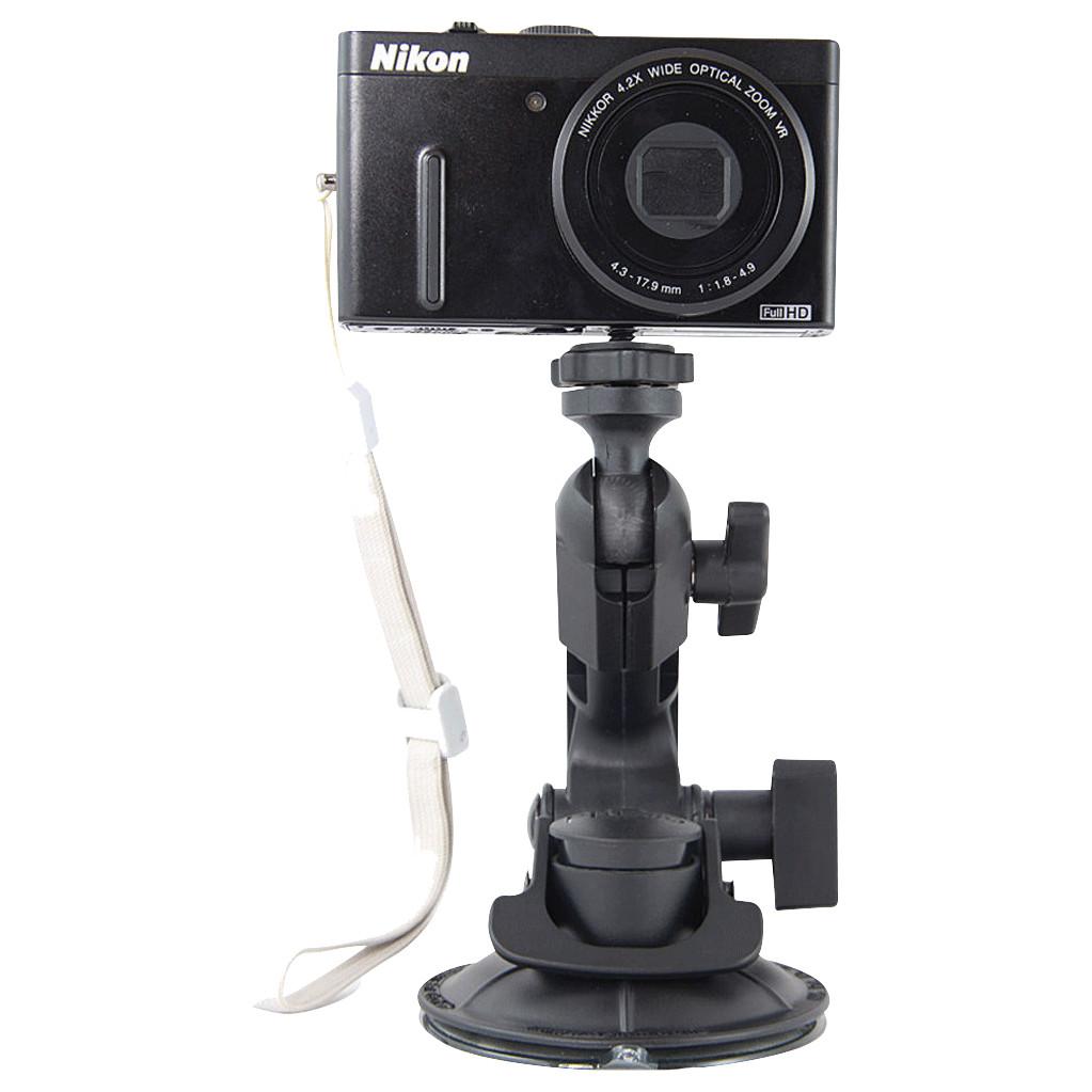 Fat Gecko Fett Gecko Mini-Kamerastativ 22006002