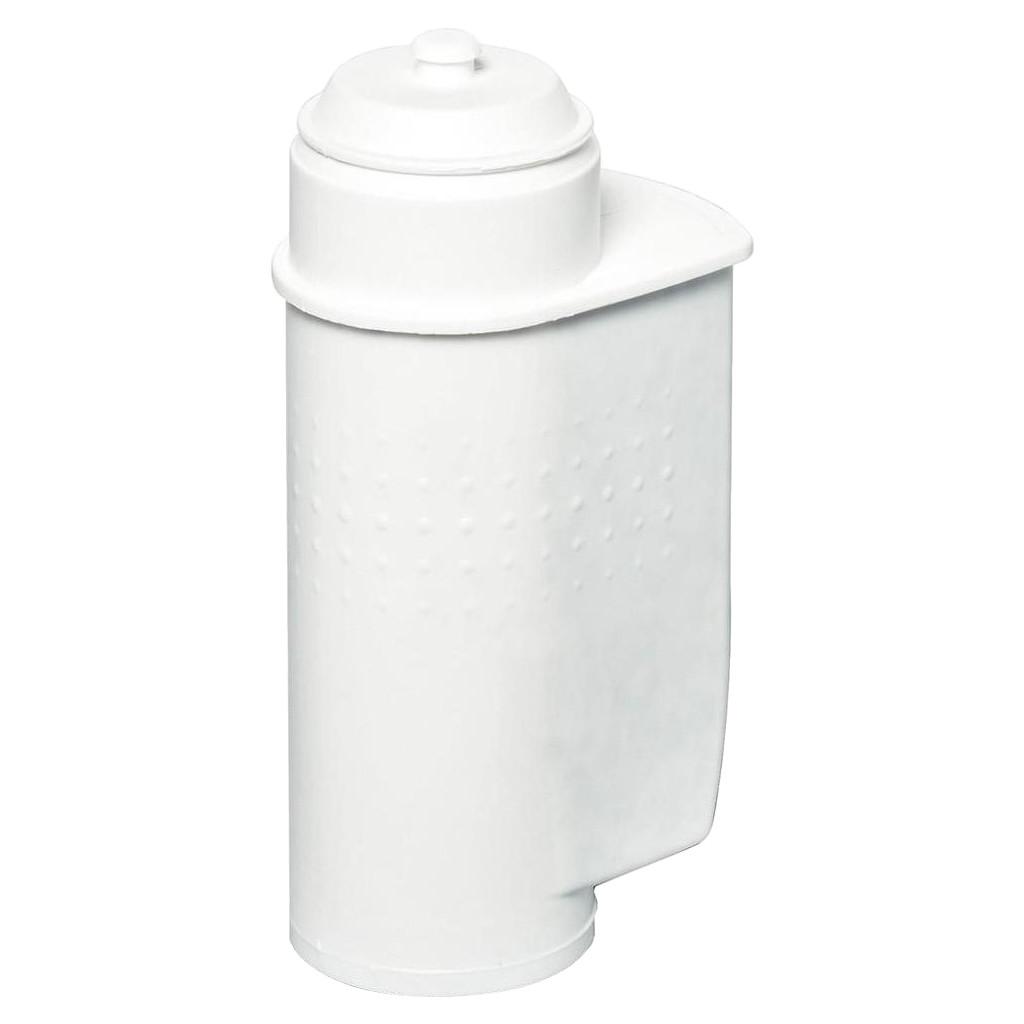 Siemens/Bosch Brita Wasserfilter TZ70003