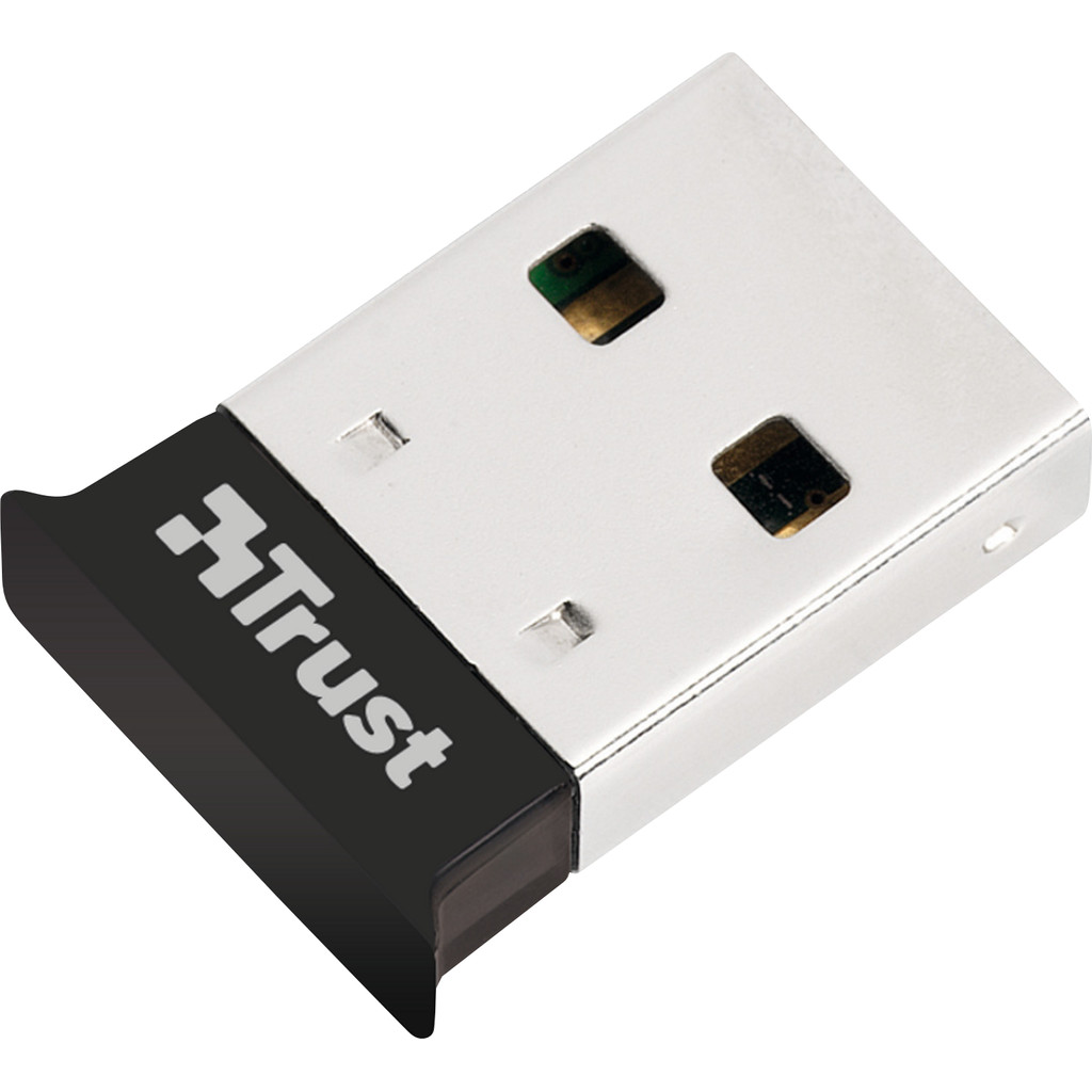 Trust Bluetooth 4.0 USB-Adapter 18187