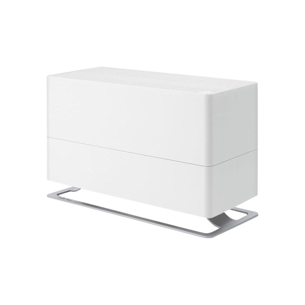Stadler Form Oskar Big White SF-O-040