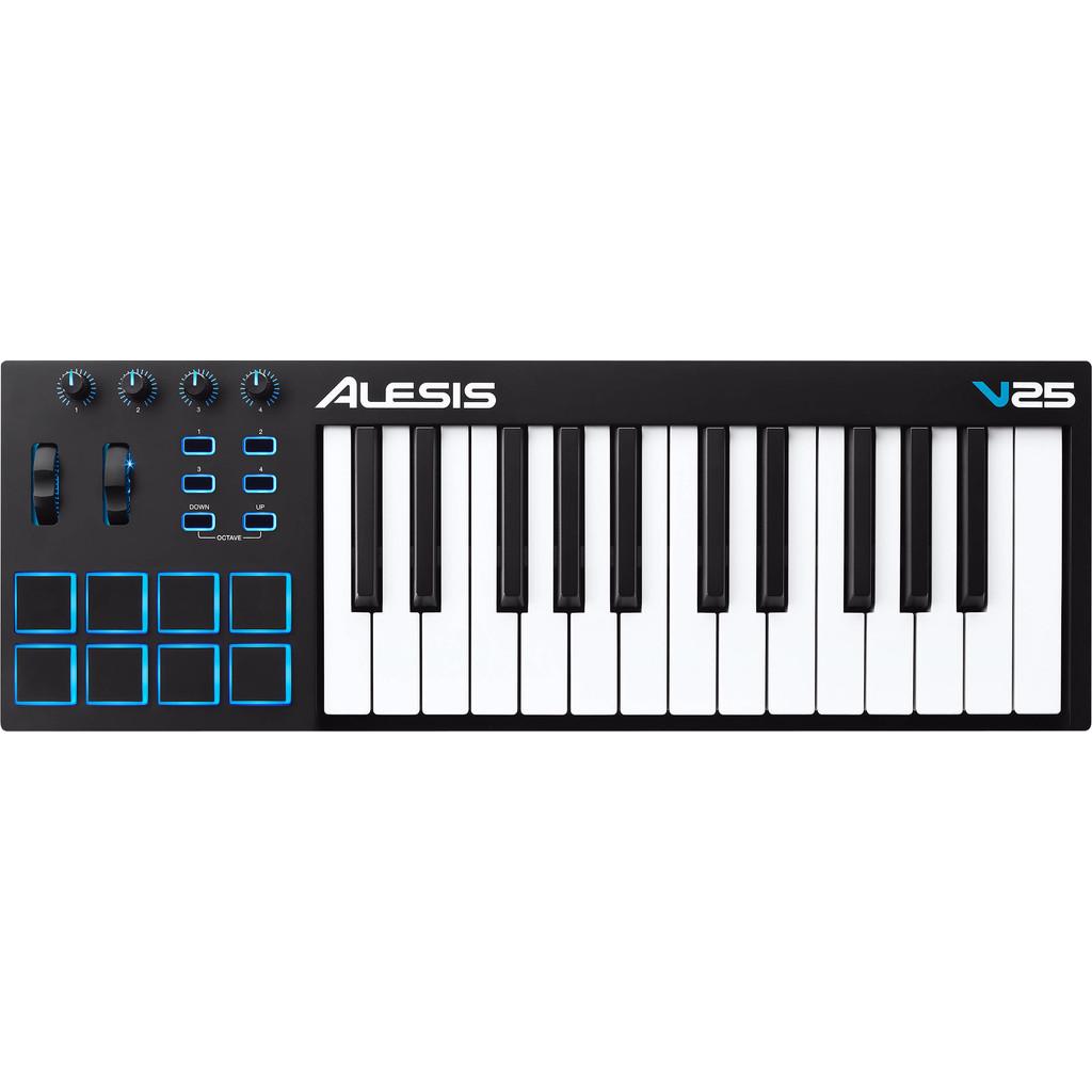 Alesis V25 102353