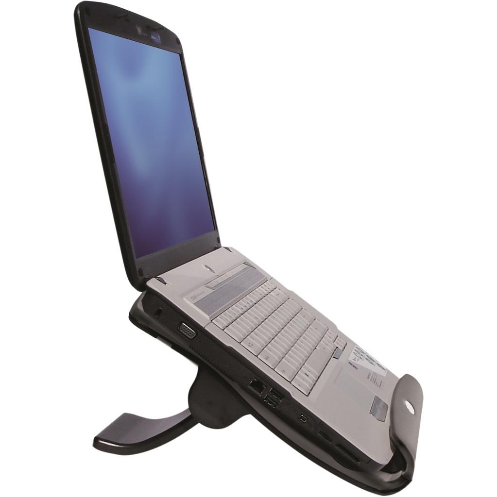 Ewent Notebook Stand DeLuxe EW1251