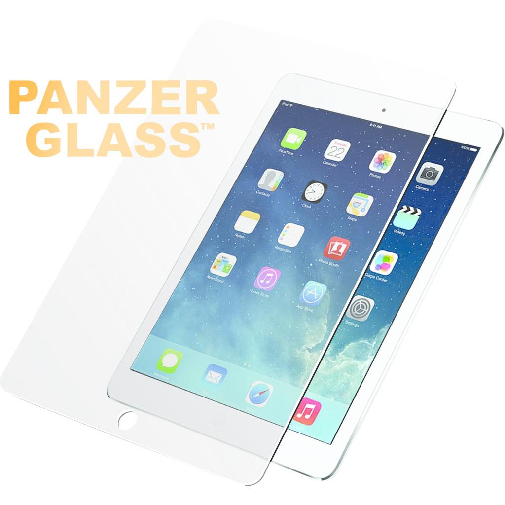 PanzerGlass Apple iPad 9.7 Zoll Displayschutz PZ-1061