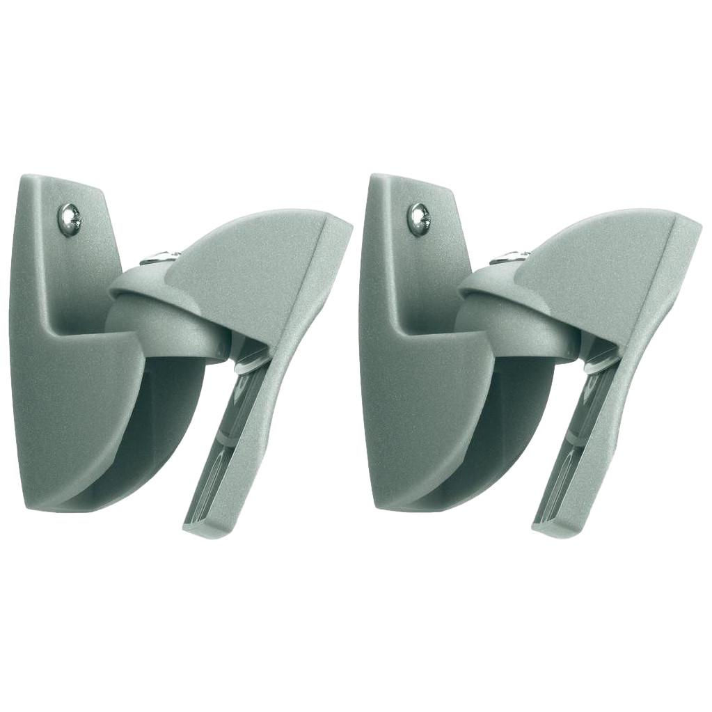 Vogel's Vogels VLB500 Silber 8105004