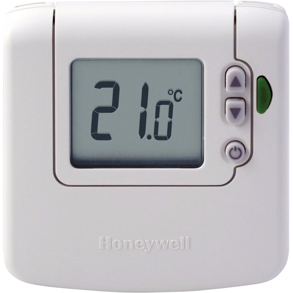 Honeywell DT90E Zimmerthermostat DT90E1012