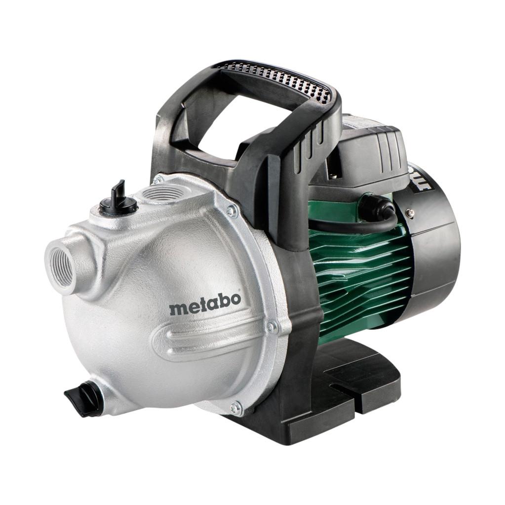 Metabo P 3300 G Gartenpumpe 600963000