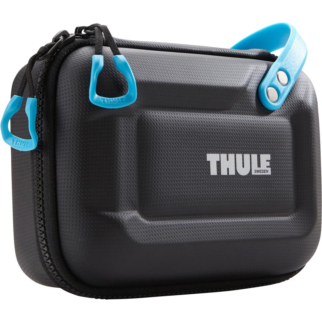 Thule Legend GoPro Case 3203052
