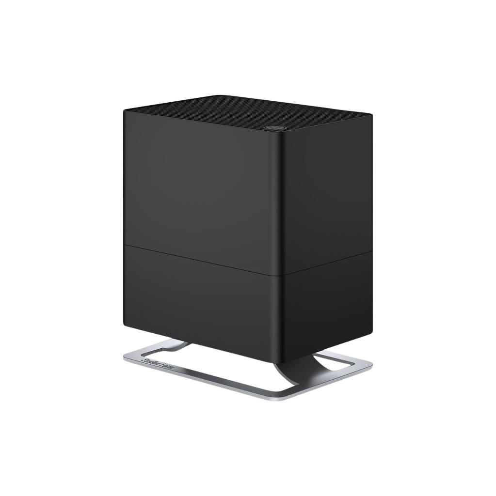 Stadler Form Oskar Little Black SF-O-061