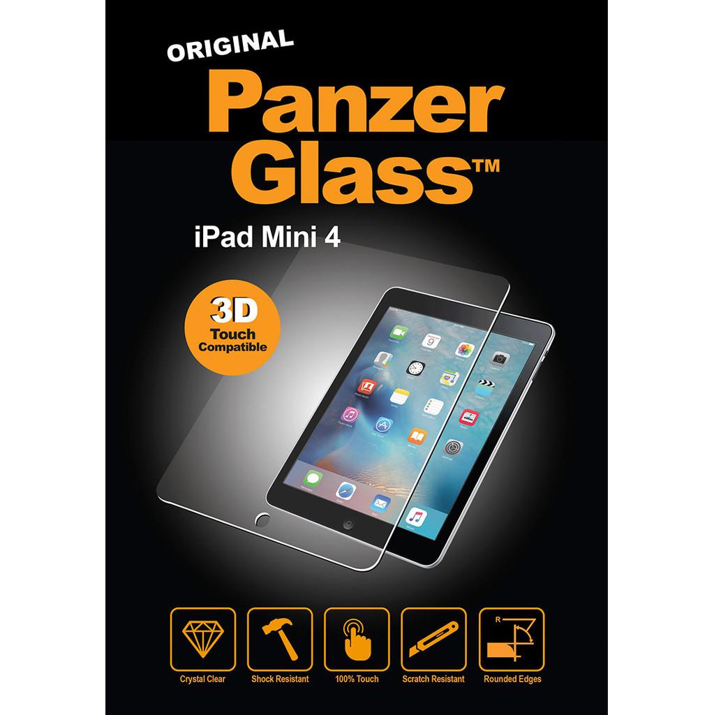 PanzerGlass Apple iPad Mini Displayschutz PZ-1051