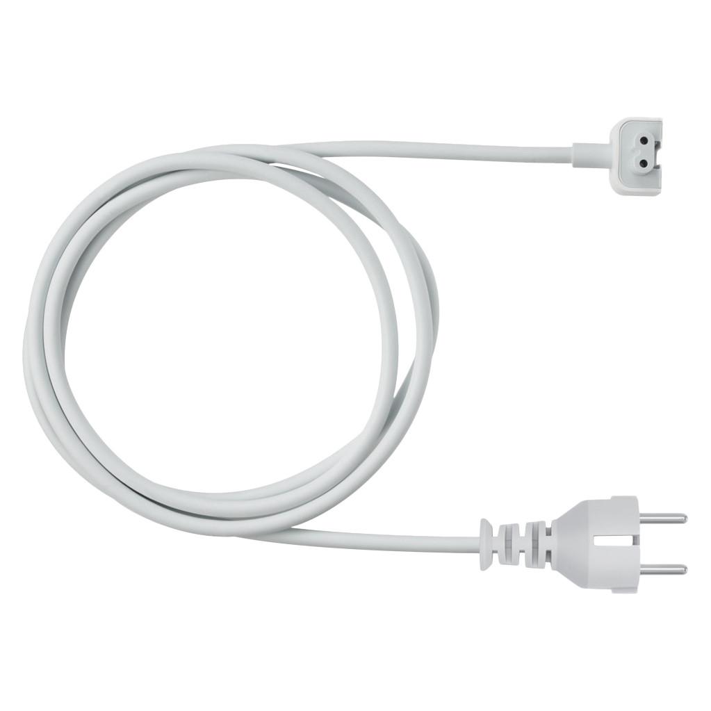 Apple Verlängerungskabel für Netzadapter MK122Z/A