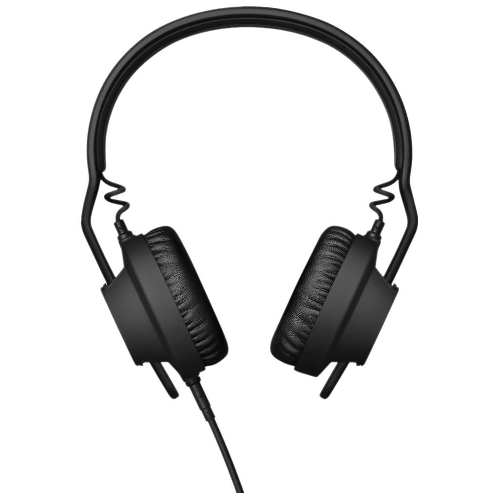 AiAiAi TMA-2 DJ Preset 10-90041