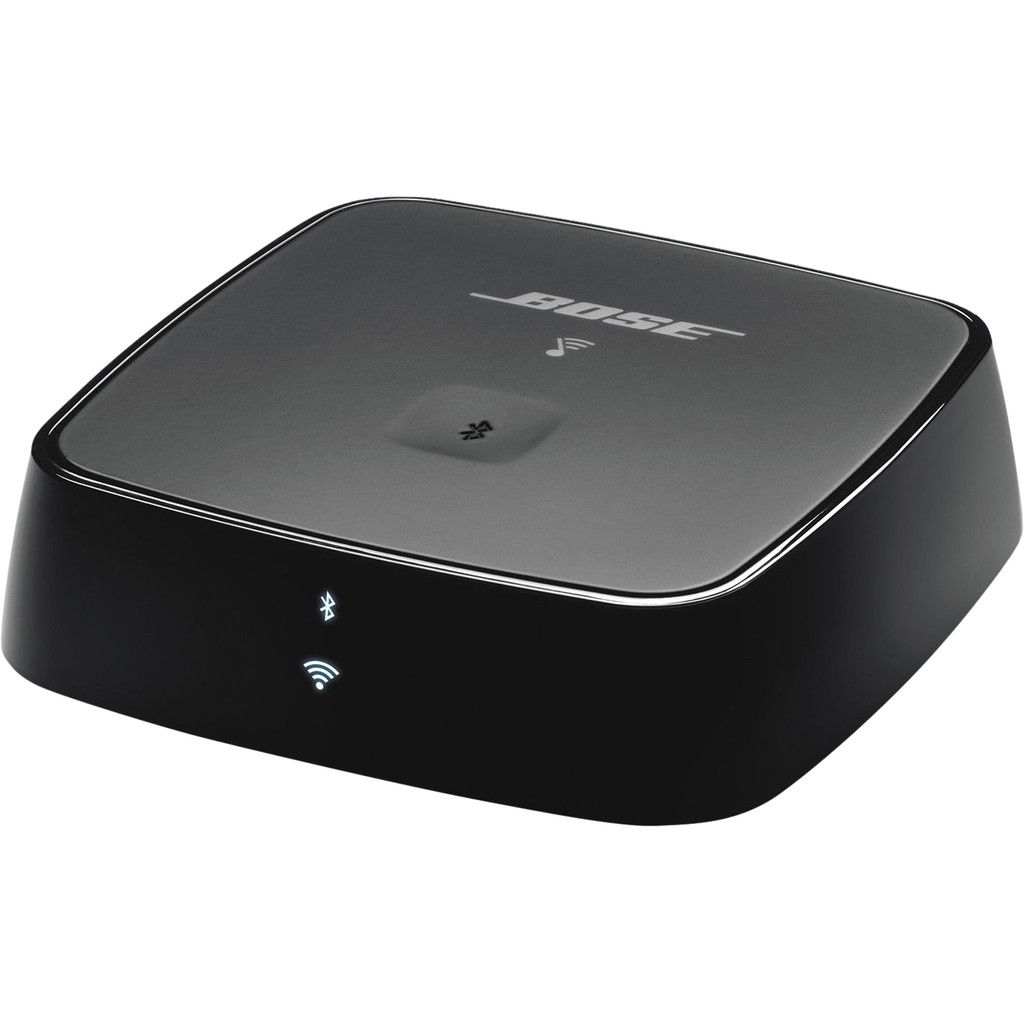 Bose SoundTouch Wireless Link Adapter 767397-2110