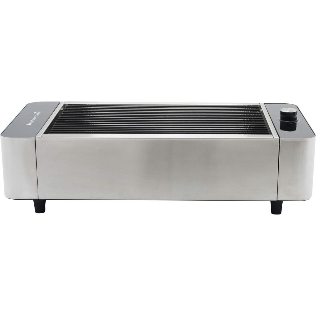 Barbecook Karl BC-CHA-1014