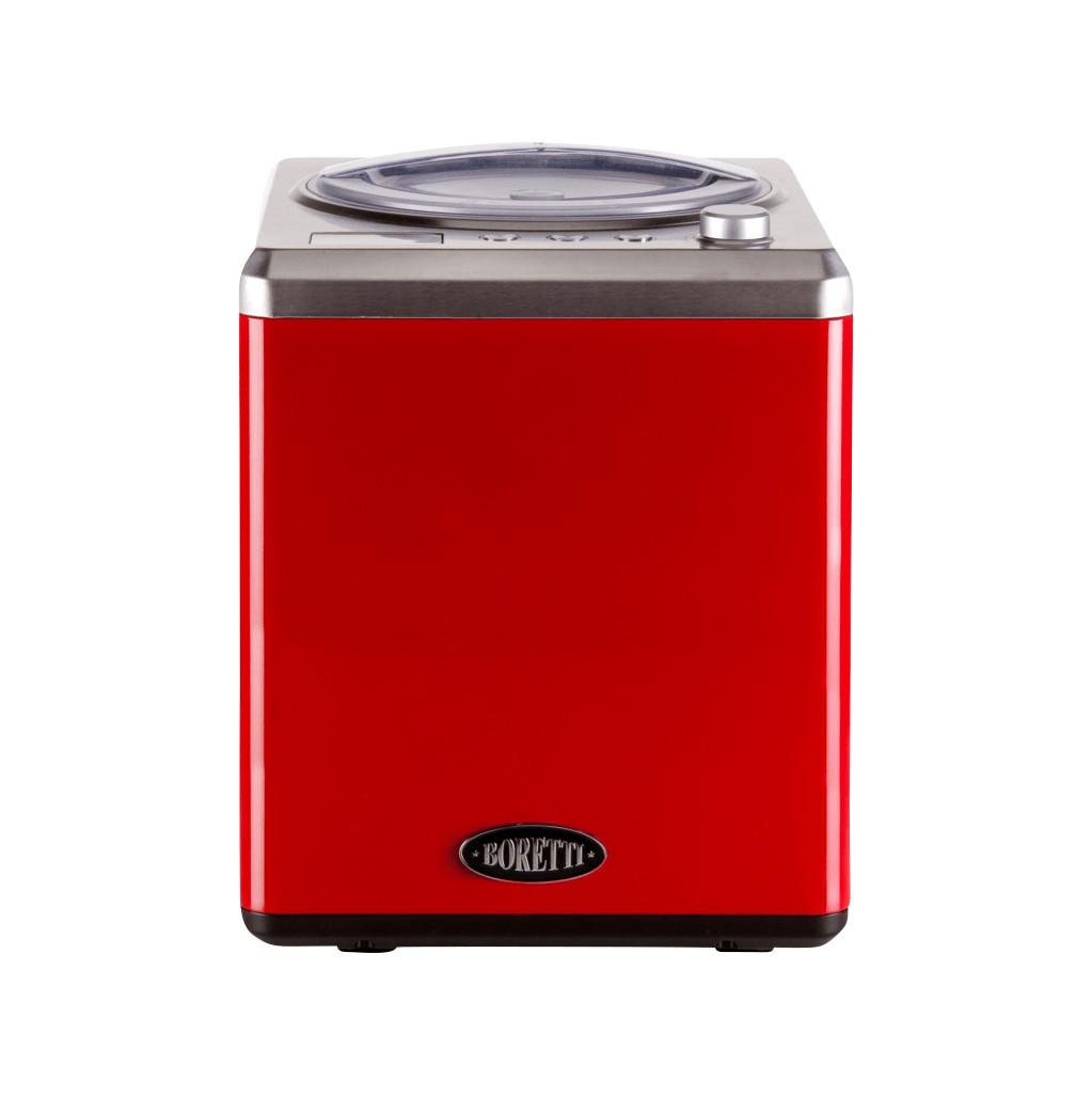 Boretti B101 Rot