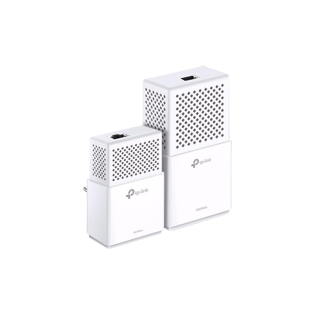 TP-Link TP Link TL-WPA7510 WiFi 1000 Mbit/s 2 Adapter TL-WPA7510 KIT