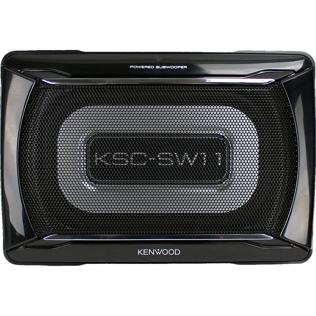 Kenwood Audio KENWOOD KSC-SW11 KSCSW11