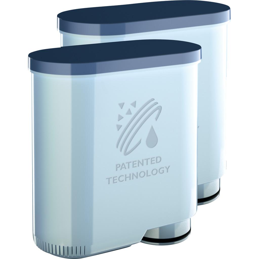 Philips / Saeco AquaClean CA6903/22 Wasserfilter 2 Stück