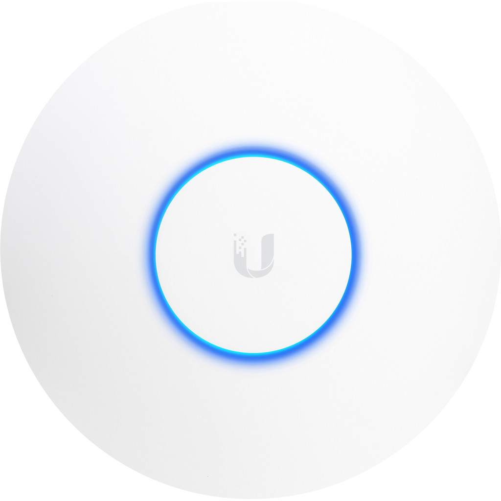 Ubiquiti UniFi UAP-AC-HD