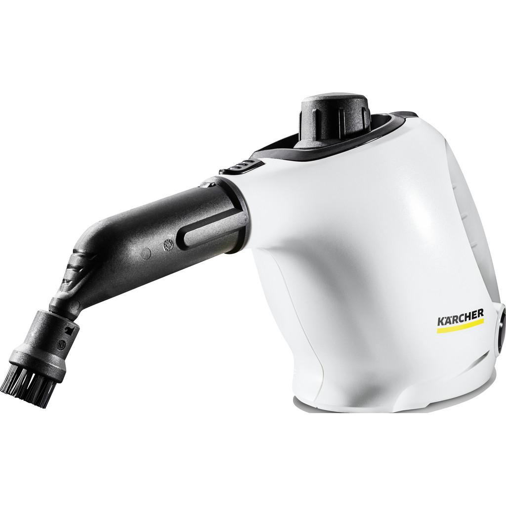 Karcher Kärcher SC 1 Premium 1.516-360.0