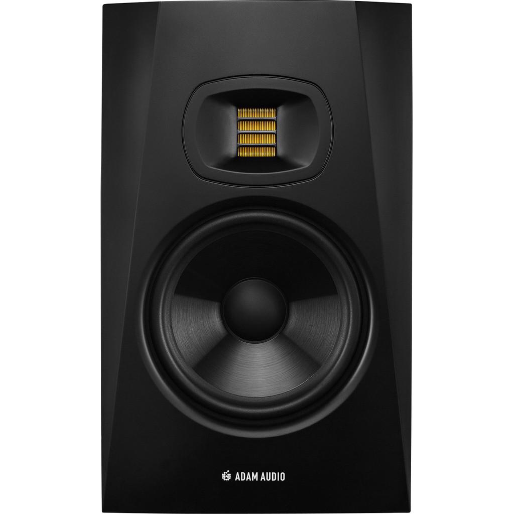 ADAM Audio ADAM T7V