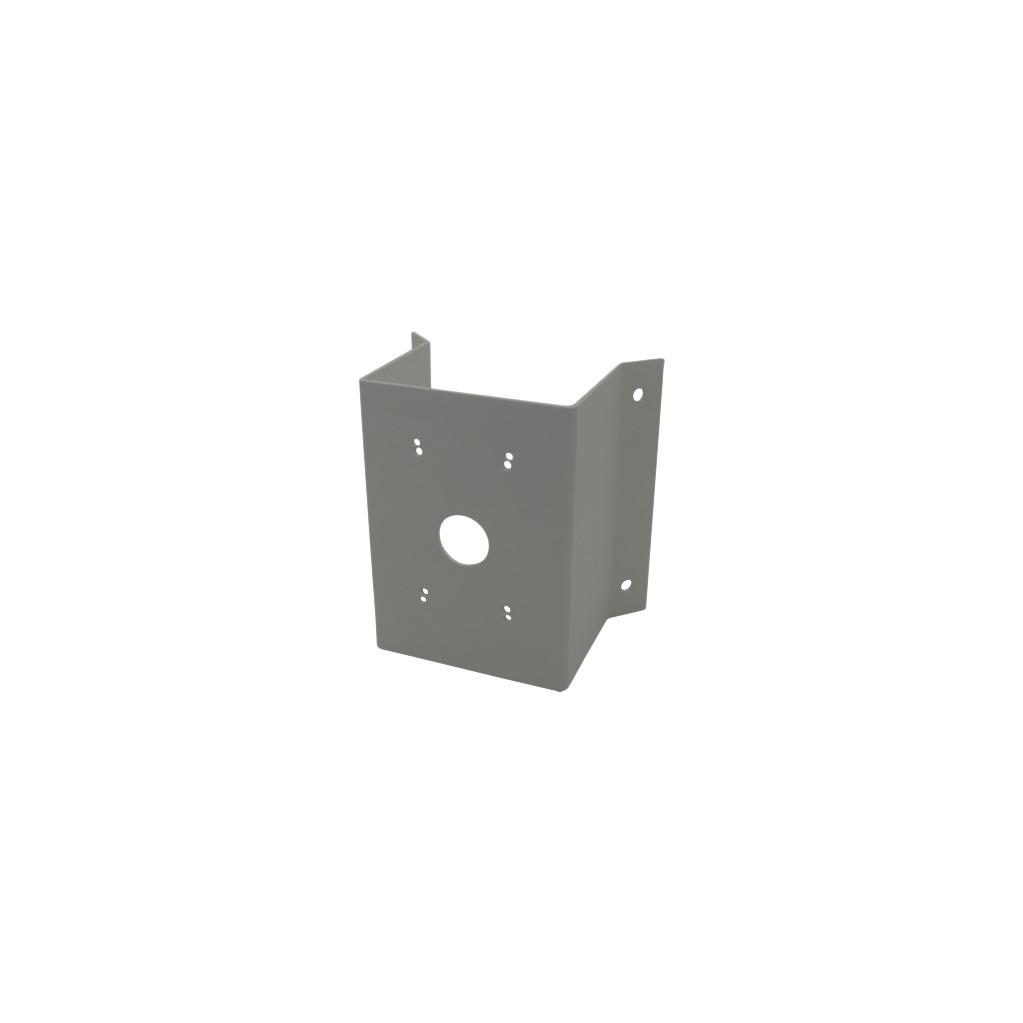 Eupart Aufhängehalterung für Foscam ACECR9928