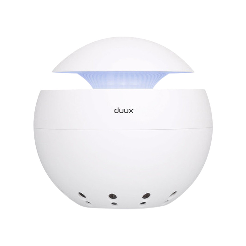 Duux Sphere Luftreiniger Weiß DUAP02