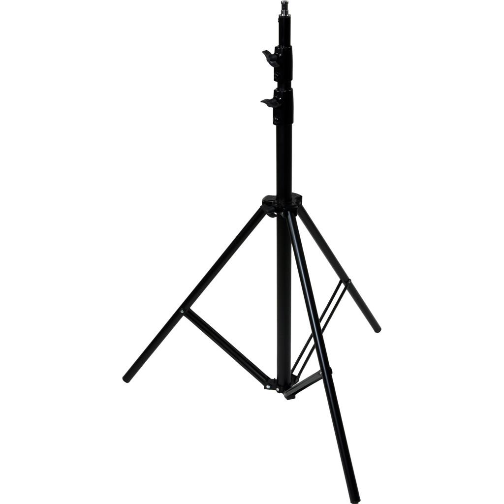 Scheinwerferstativ Ledgo LG-LS280