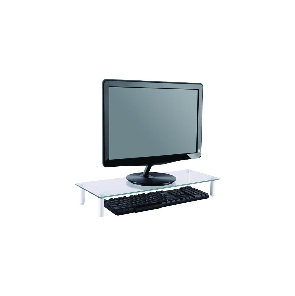 NewStar NSMONITOR10 Monitorständer