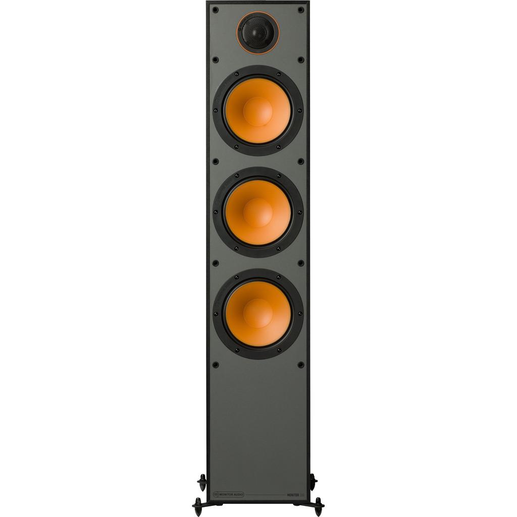 Monitor Audio Monitor 300 (pro Stück) SM300B