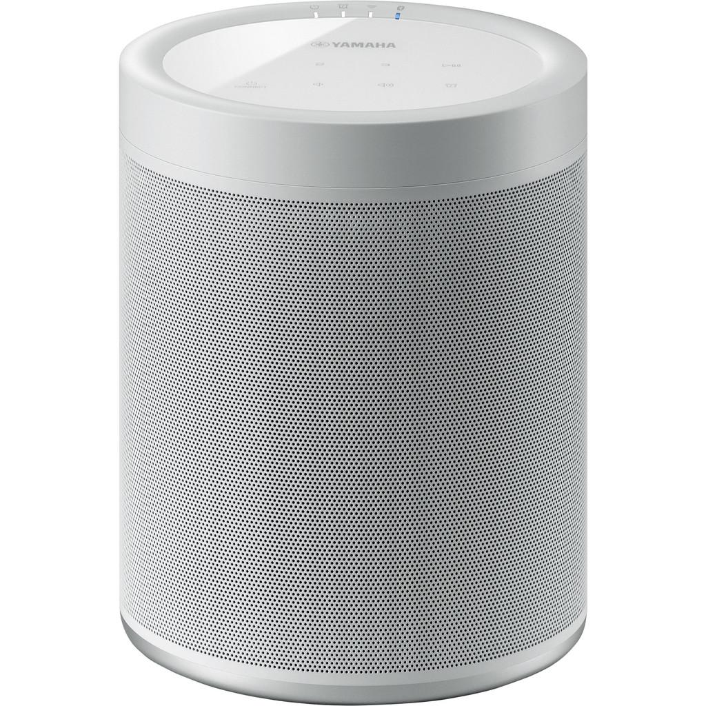 Yamaha Musiccast 20 Weiß AWX021WH