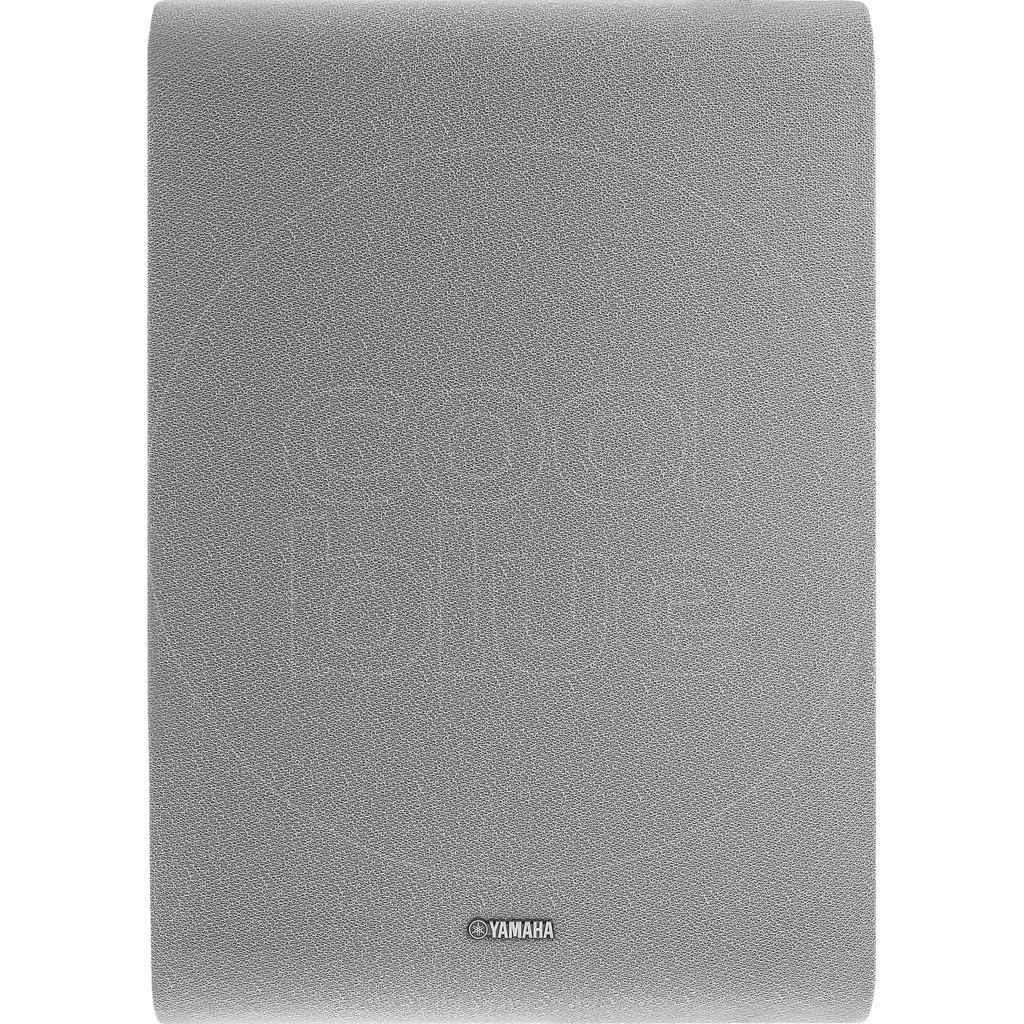 Yamaha Musiccast SUB100 Weiß ANSNSW