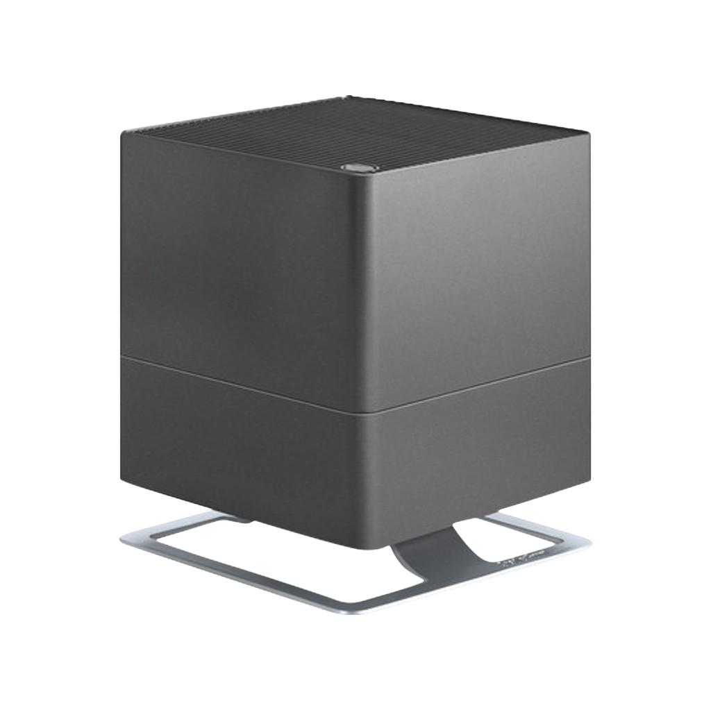 Stadler Form Oskar Verdampfer Titanium SF-O-032