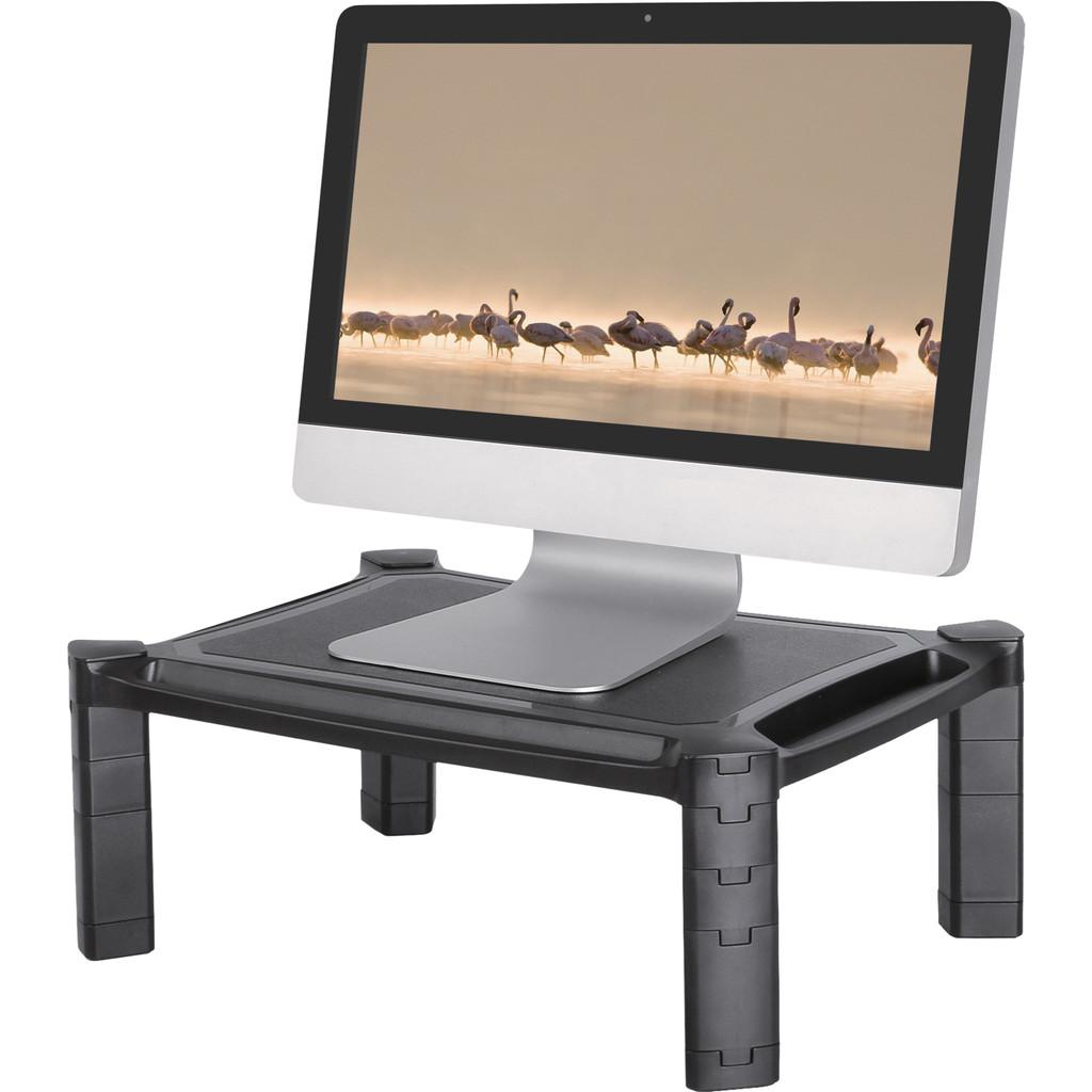 NewStar NSMONITOR20 Monitorständer