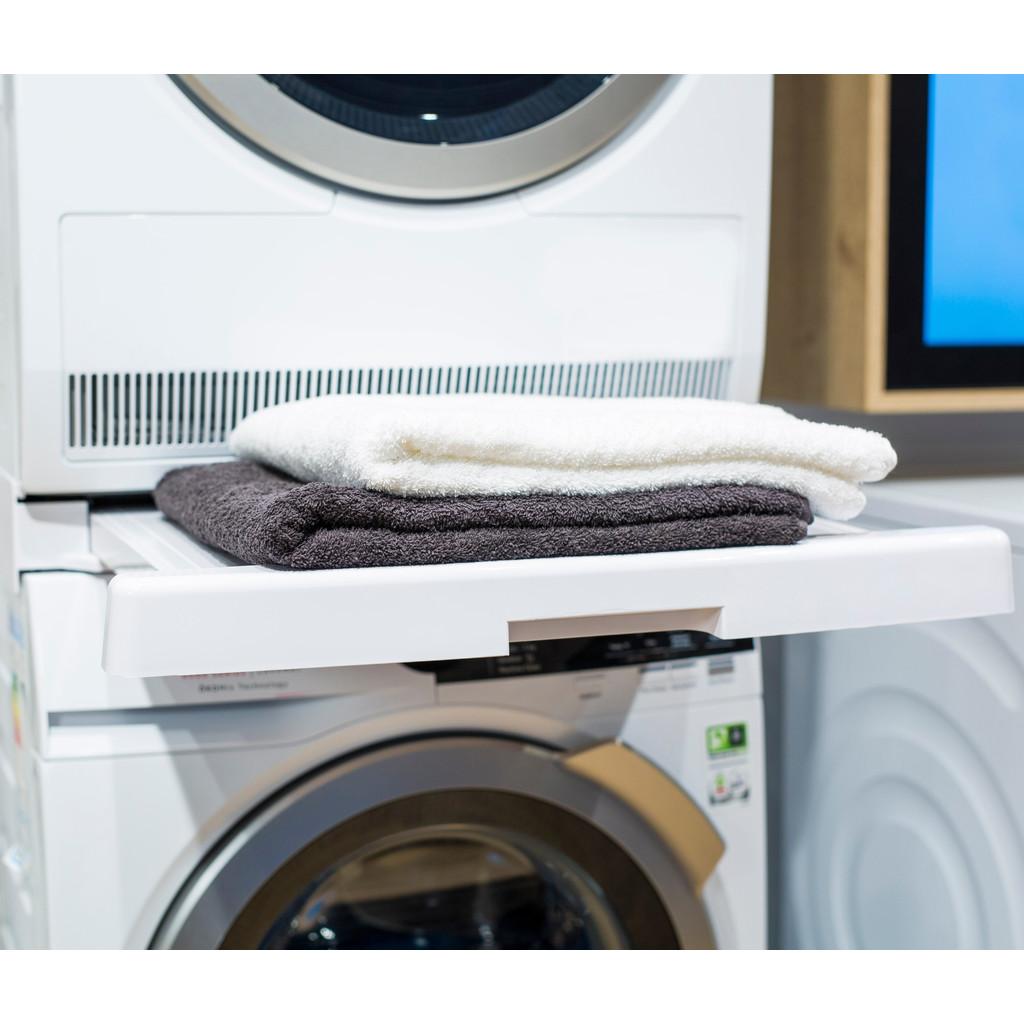 BlueBuilt-Zwischenbaurahmen für alle Waschmaschinen und Trockner CBL1166