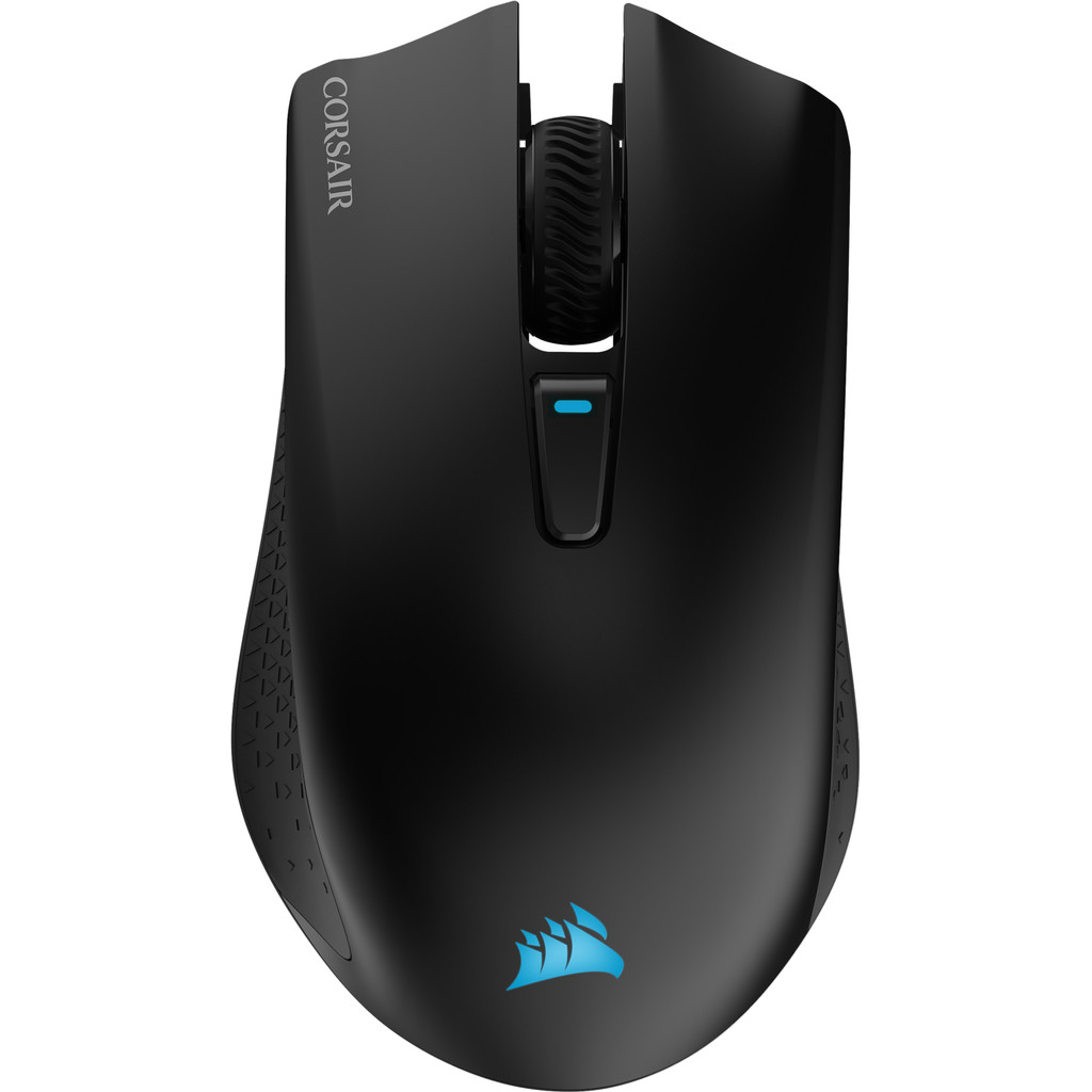 Corsair Harpoon RGB Wireless Gaming-Maus CH-9311011-EU